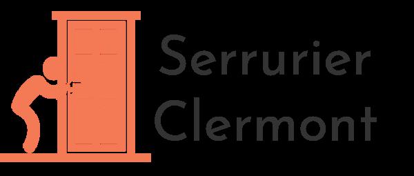 Serrurier Clermont-Ferrand